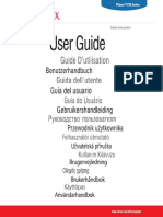 Guide_XP