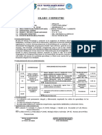 impri 3.pdf