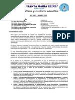 impri 9.pdf