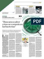 Buscamos saber cómo se comunican las bacterias.pdf