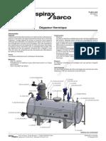 Bache_Degazeur_Thermique-TI-R01-523-FR.pdf