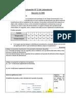 Evaluación N2 de EI-S-008 (2)