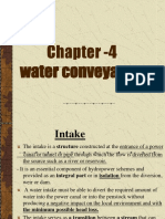 chapter-4 hydopower intake.ppt