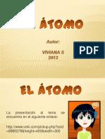 eltomo.pdf