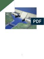 Grand Ethiopian Renaissance Dam.docx