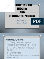 Research Topic & Title.pptx