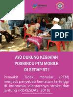 Fact Sheet Posbindu