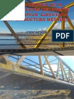 DIAPOSITIVAS DE ESTRUCTURAS METALICAS.pptx