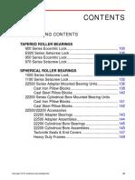 Browning PBE920X2 1-4.pdf