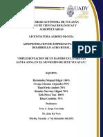 PROYECTO FINAL RASTRO.docx