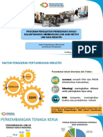 Bahan Penyelarasan di Surabaya 2019 rev2.pptx