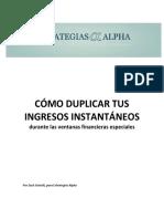Informe Especial_duplicar Ingresos Instantaneos.pdf