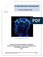 BPKM Modul Saraf-Jiwa.docx