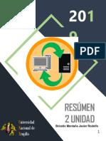 RESUMEN-2UNIDAD