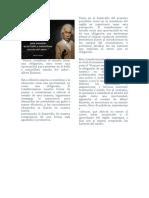 el-estudio-como-una-oportunidad.pdf