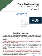 chapter-4-data-file-handlingeng (1).pdf