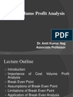 Cost Volume Profit Analysis.pptx