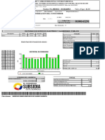 factura_n_001012-11624852 (1)