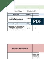 F1AP1AA104PT1.Plan de Trabajo-Técnicas Recolección Información