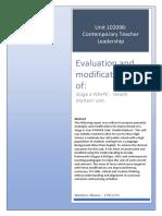 ctl assessment 1  final copy