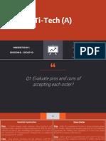Ti Tech_Group 10.pptx