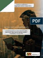Book-Pôle Edition et Débat (A4)•.pdf