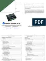 DM856m.pdf