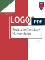 Logos revista digital