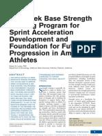 A_6-Week_Base_Strength_Training_Program.pdf