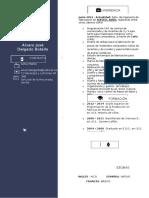 plantilla-curriculum-vitae-7.doc