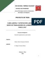 ESQUEMA-PROYECTO E INFORME DE TESIS-MAESTRIA-natY.docx