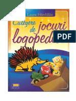 Laura Hirdâlâu CULEGERE DE JOCURI LOGOPEDICE.docx