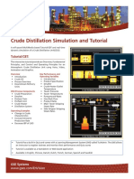 1 Crude-Distillation-Training_Simulation-Tutorial_EnVision.pdf