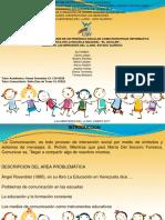Diapositivas Proyecto Enero 2018.pptx