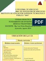 sesion de fundamentos de investigación.pptx
