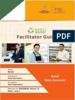 FG RASQ0104 Retail Sales Associate Reuploaded 23.08.2019