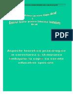 Dokumen.tips Asociatia Alianta Pentru Copii Arad