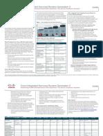 Catálogo da Linha ISR-G2-49.pdf