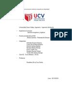 informe de quimica 3 enlace quimico.docx