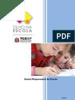 Manual_OlhonaEscola_diretor de escola.pdf