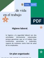 Expocision de Taleto Humano (1)