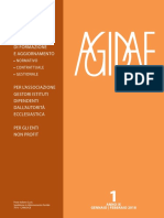 2018-AGIDAE-RIVISTA-N-1