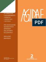 2018-AGIDAE-RIVISTA-N-2
