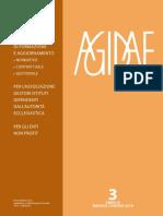 2018-AGIDAE-RIVISTA-N-3