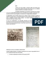 Historia_Crítica- Parte 4