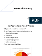 Concepts+of+poverty