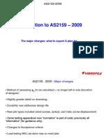 20100419-Presentation.pdf