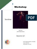 Workshop II