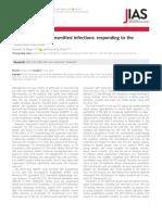 JIA2-21-e25164.pdf