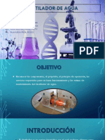 Destilador de Agua (1) (1)